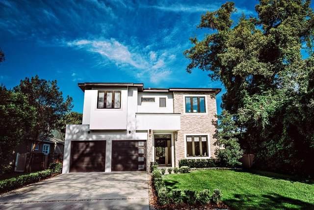 2407 Lafayette Avenue, Winter Park, FL 32789 (MLS #A4500597) :: Griffin Group