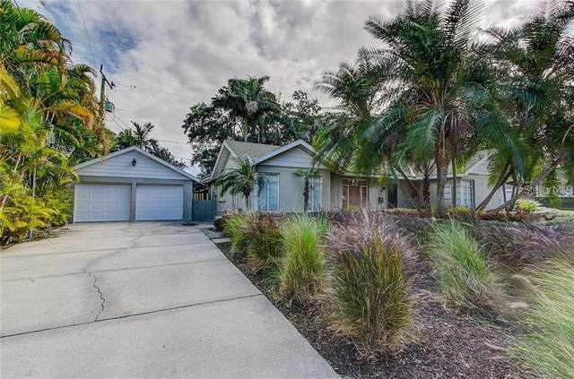 217 22ND Street W, Bradenton, FL 34205 (MLS #A4500602) :: The Duncan Duo Team