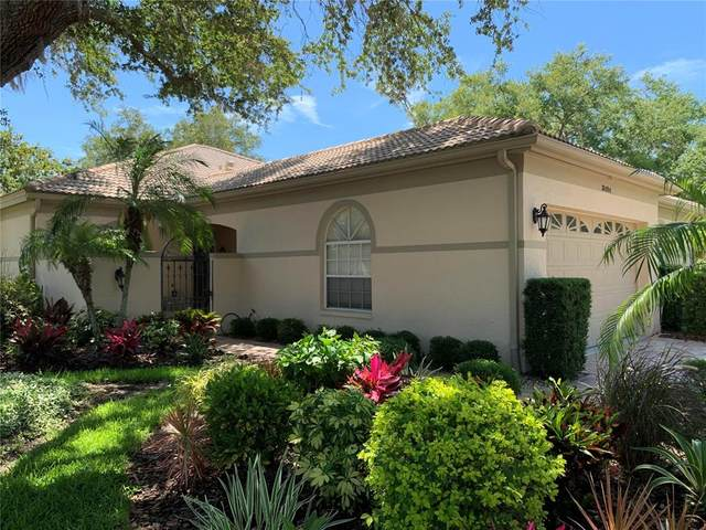 3484 Hadfield Greene #22, Sarasota, FL 34235 (MLS #A4500608) :: Sarasota Home Specialists