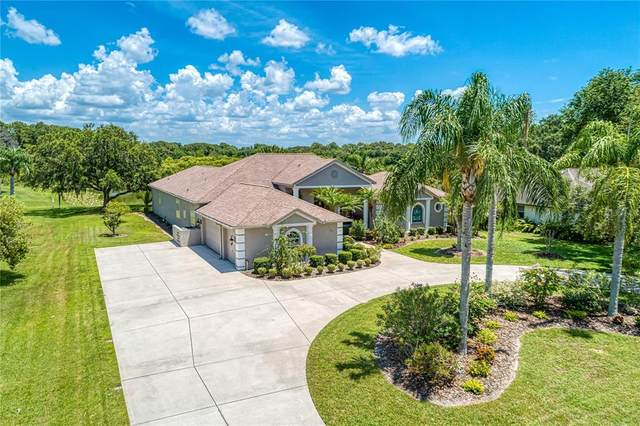 403 Woodview Way, Bradenton, FL 34212 (MLS #A4500613) :: Prestige Home Realty