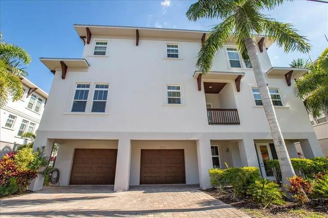 1025 Crescent Street, Sarasota, FL 34242 (MLS #A4500623) :: Premium Properties Real Estate Services
