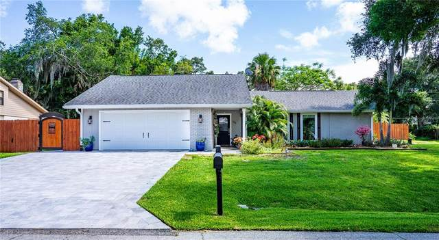 1511 Pine Street E, Nokomis, FL 34275 (MLS #A4500629) :: Keller Williams Realty Select
