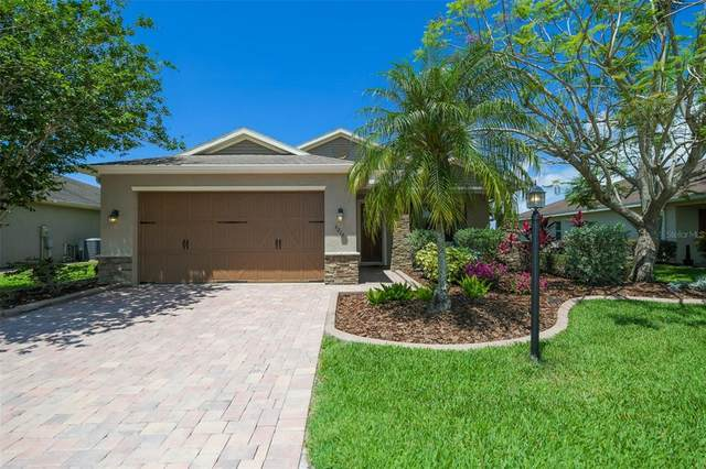7216 35TH Street E, Sarasota, FL 34243 (MLS #A4500635) :: The Duncan Duo Team