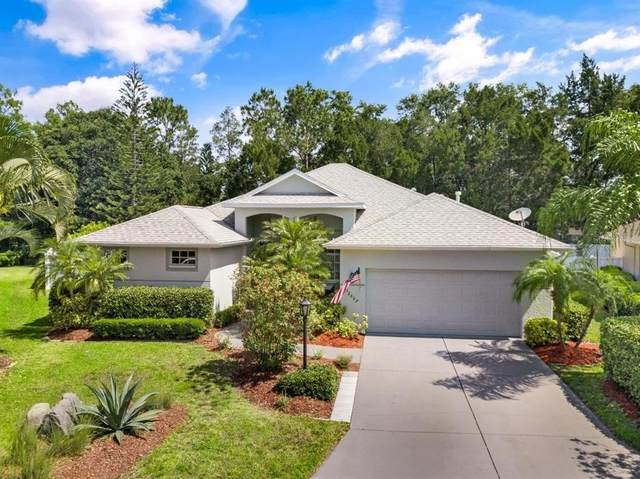 12007 Whistling Way, Lakewood Ranch, FL 34202 (MLS #A4500659) :: McConnell and Associates