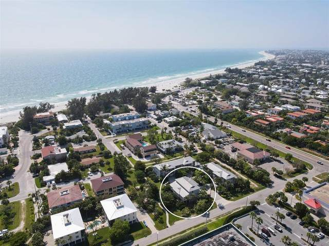 3802 6TH Avenue #3802, Holmes Beach, FL 34217 (MLS #A4500663) :: Keller Williams Realty Select