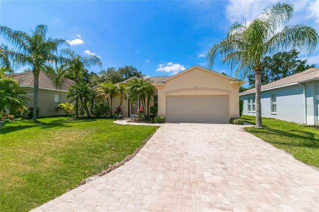 4958 Oldham Street, Sarasota, FL 34238 (MLS #A4500675) :: Coldwell Banker Vanguard Realty