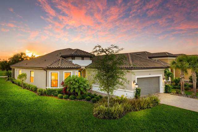 12847 Sorrento Way, Lakewood Ranch, FL 34211 (MLS #A4500695) :: Sarasota Home Specialists