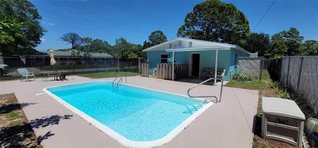 1804 51ST Avenue W, Bradenton, FL 34207 (MLS #A4500698) :: MVP Realty