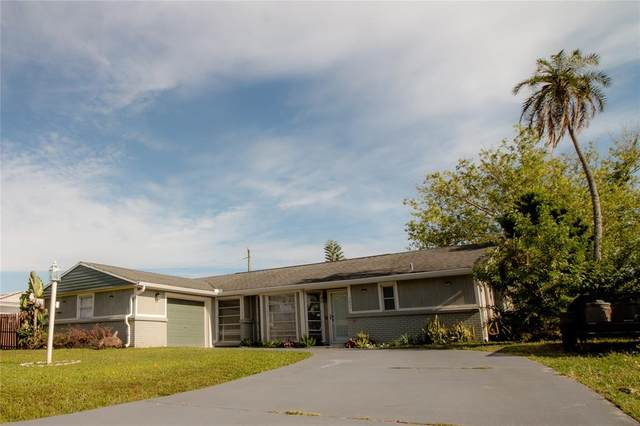 4644 Orlando Circle, Bradenton, FL 34207 (MLS #A4500724) :: Prestige Home Realty