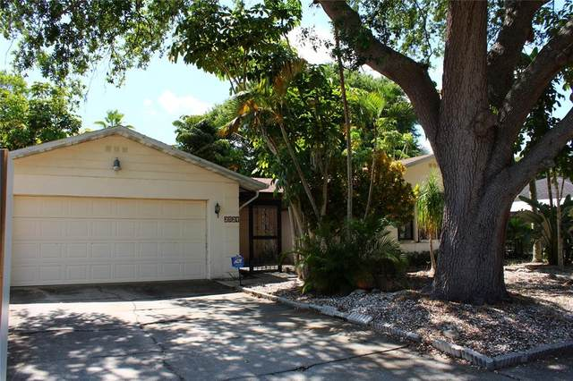 2524 Nodosa Drive, Sarasota, FL 34232 (MLS #A4500737) :: Team Borham at Keller Williams Realty