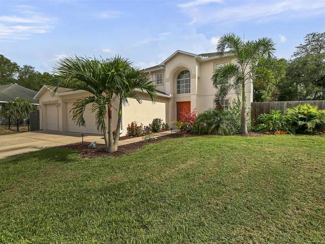 1588 Airy Court, North Port, FL 34288 (MLS #A4500786) :: BuySellLiveFlorida.com