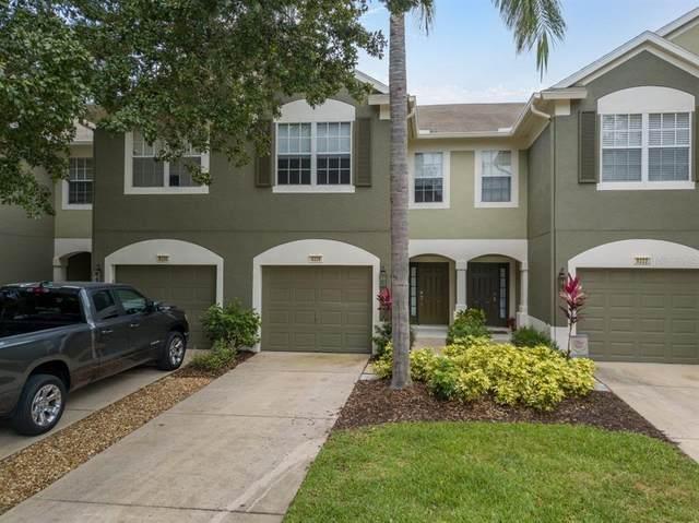 8226 72ND Street E, University Park, FL 34201 (MLS #A4500799) :: McConnell and Associates