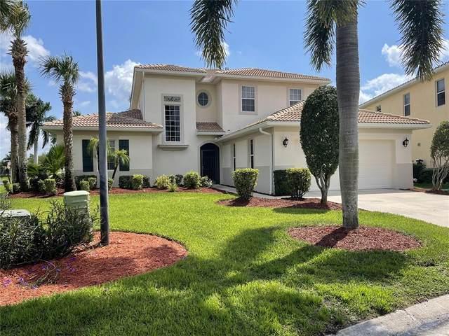 12078 Ledgewood Circle, Fort Myers, FL 33913 (MLS #A4500802) :: Zarghami Group