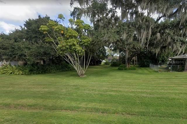351 S Orchid Drive, Ellenton, FL 34222 (MLS #A4500811) :: Armel Real Estate