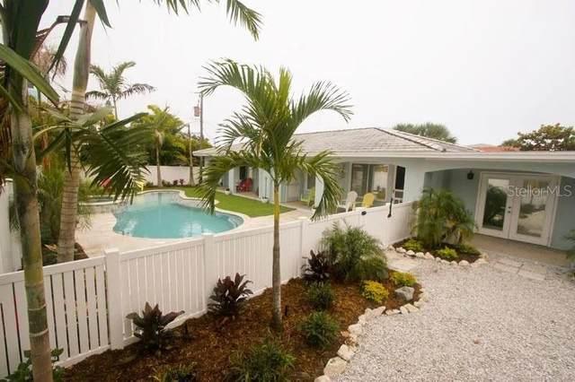 6805 Gulf Drive, Holmes Beach, FL 34217 (MLS #A4500820) :: McConnell and Associates