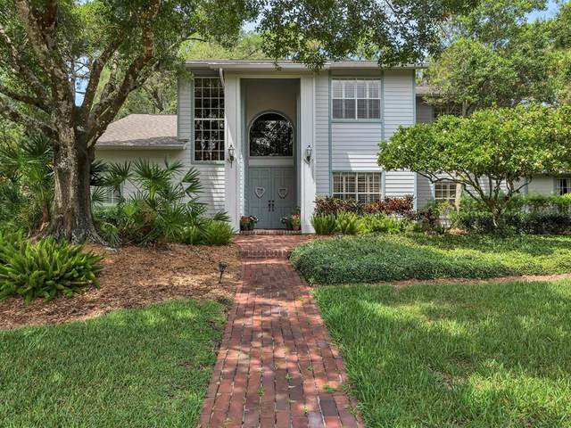 1620 Keely Lane, Sarasota, FL 34232 (MLS #A4500826) :: Keller Williams Realty Select