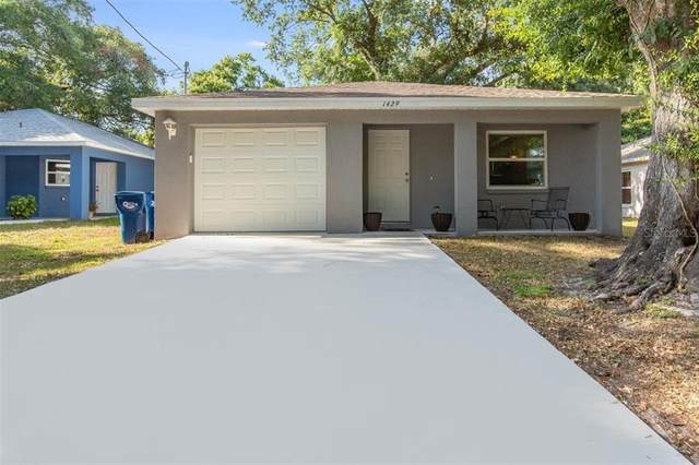 1429 25TH AVE E, Bradenton, FL 34208 (MLS #A4500836) :: CARE - Calhoun & Associates Real Estate