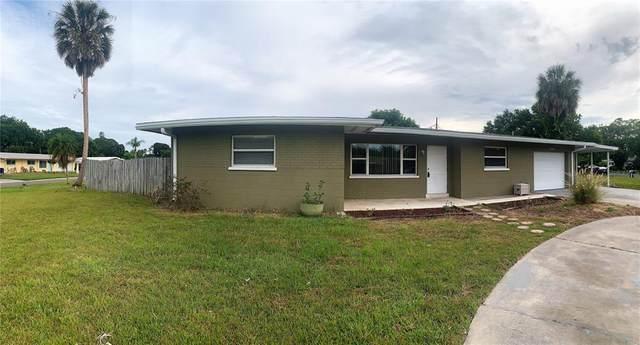 4608 56TH Street W, Bradenton, FL 34210 (MLS #A4500871) :: The Robertson Real Estate Group