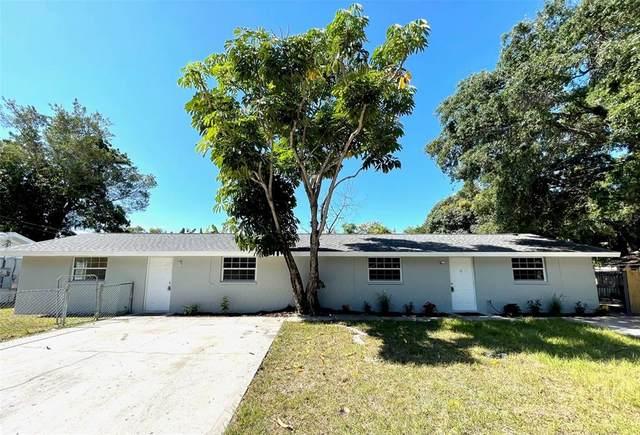 1103 33RD Avenue W, Bradenton, FL 34205 (MLS #A4500919) :: Coldwell Banker Vanguard Realty