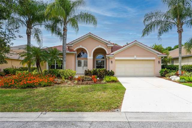 6132 Palomino Circle, University Park, FL 34201 (MLS #A4500924) :: McConnell and Associates