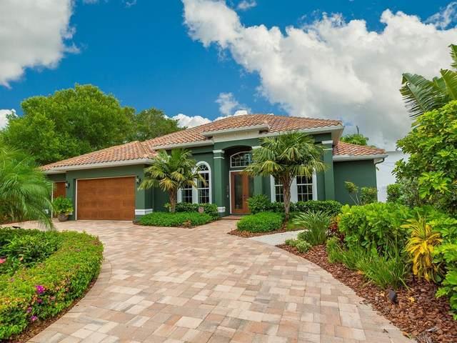 1924 Grove Street, Sarasota, FL 34239 (MLS #A4500966) :: CARE - Calhoun & Associates Real Estate