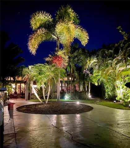 268 Island Circle, Sarasota, FL 34242 (MLS #A4500974) :: CARE - Calhoun & Associates Real Estate