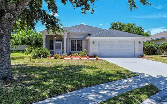 7939 50TH Place E, Bradenton, FL 34203 (MLS #A4501012) :: Coldwell Banker Vanguard Realty