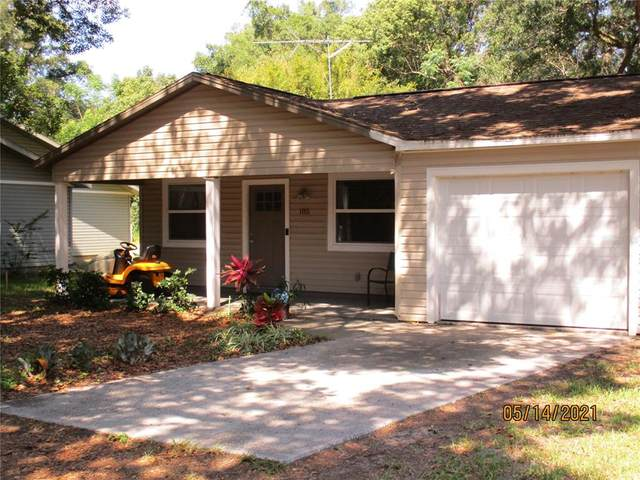 185 Roosevelt Avenue, Brooksville, FL 34604 (MLS #A4501013) :: Team Borham at Keller Williams Realty
