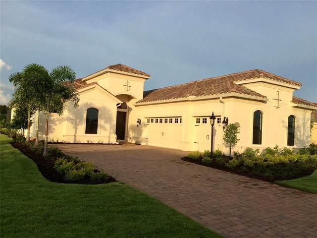 7135 Callander Cove, Lakewood Ranch, FL 34202 (MLS #A4501014) :: CARE - Calhoun & Associates Real Estate