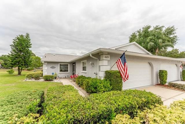 6079 Bonaventure Place, Sarasota, FL 34243 (MLS #A4501021) :: Your Florida House Team