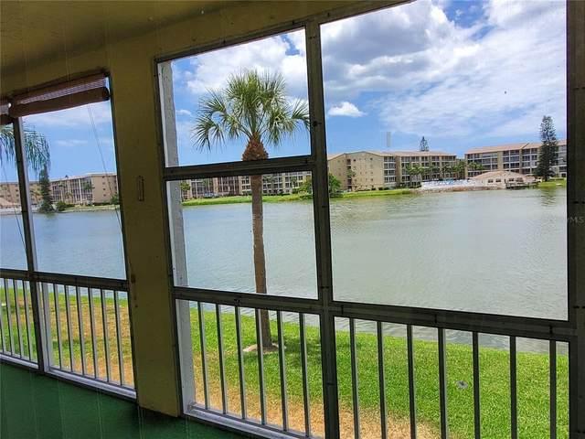3368 Lake Bayshore Drive #217, Bradenton, FL 34205 (MLS #A4501024) :: BuySellLiveFlorida.com