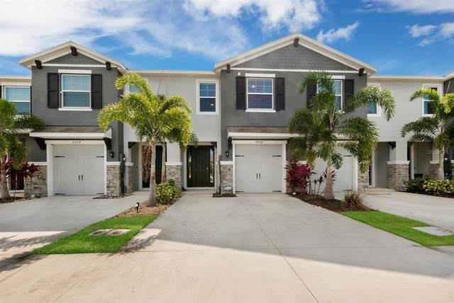 8628 Ice Wine Street, Sarasota, FL 34238 (MLS #A4501028) :: Sarasota Home Specialists