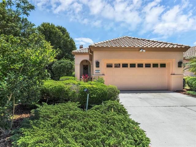 3900 Alamanda Drive, Sarasota, FL 34238 (MLS #A4501030) :: CARE - Calhoun & Associates Real Estate