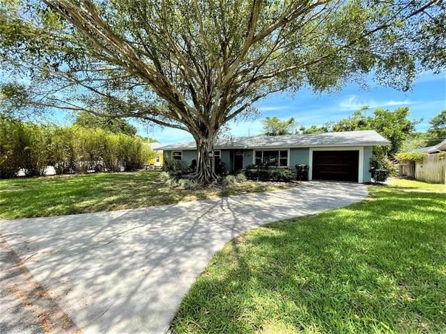 7812 2ND Avenue W, Bradenton, FL 34209 (MLS #A4501032) :: CARE - Calhoun & Associates Real Estate