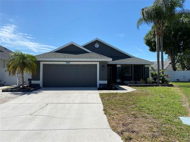 7110 51ST Place E, Bradenton, FL 34203 (MLS #A4501055) :: CARE - Calhoun & Associates Real Estate