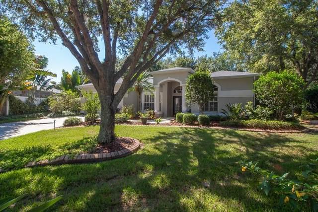 2710 112TH Place E, Parrish, FL 34219 (MLS #A4501060) :: CARE - Calhoun & Associates Real Estate