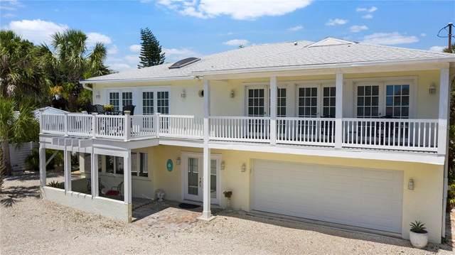 3604 Casey Key Rd Road, Nokomis, FL 34275 (MLS #A4501072) :: Medway Realty