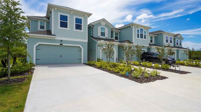 5522 Pleasantview Court, Bradenton, FL 34211 (MLS #A4501085) :: The Kardosh Team