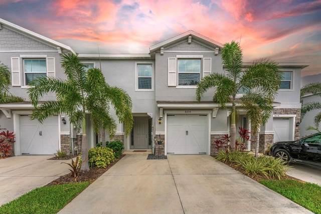 8634 Palmer Park Circle, Sarasota, FL 34238 (MLS #A4501092) :: CARE - Calhoun & Associates Real Estate