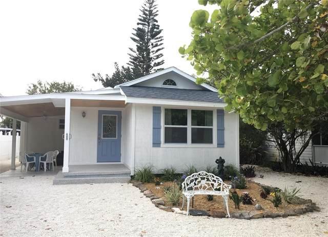 651 Linley Street, Longboat Key, FL 34228 (MLS #A4501098) :: RE/MAX Premier Properties