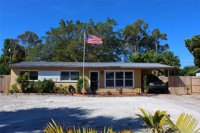 3008 Florida Boulevard, Bradenton, FL 34207 (MLS #A4501124) :: Gate Arty & the Group - Keller Williams Realty Smart
