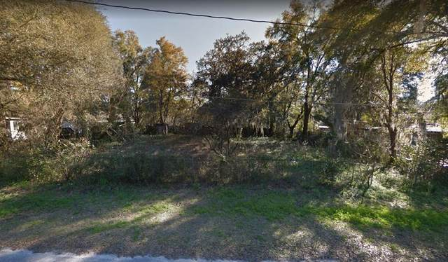 2315 SE 10TH Avenue, Gainesville, FL 32641 (MLS #A4501129) :: RE/MAX Local Expert