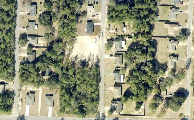 7179 Pro Lane, Milton, FL 32570 (MLS #A4501136) :: CARE - Calhoun & Associates Real Estate