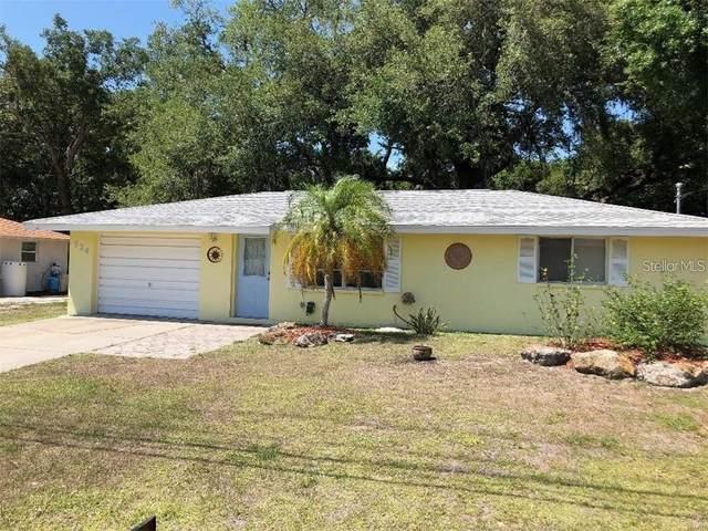 Venice, FL 34293 :: Sarasota Home Specialists