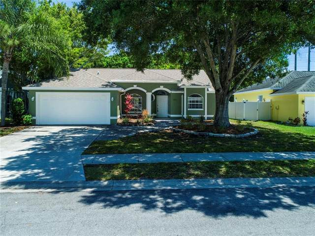 5021 72ND Court E, Bradenton, FL 34203 (MLS #A4501174) :: Heckler Realty