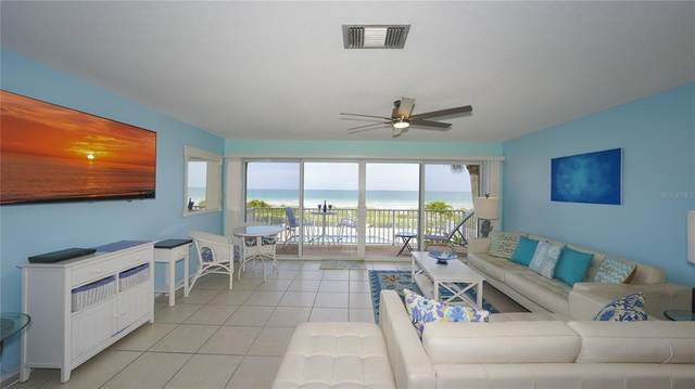 6701 Gulf Of Mexico Drive #323, Longboat Key, FL 34228 (MLS #A4501185) :: Sarasota Home Specialists