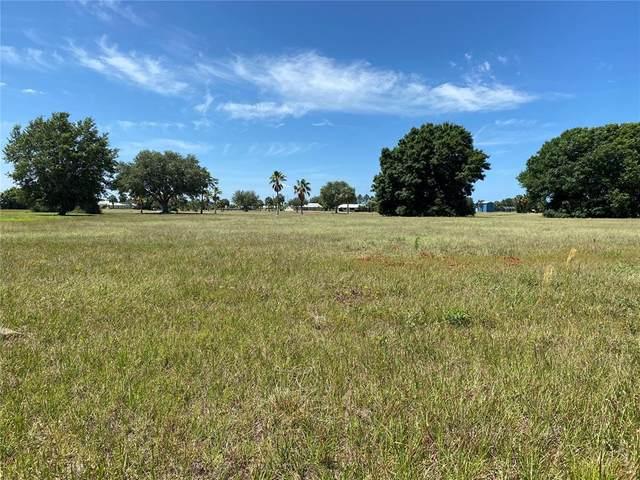 8125 SW Aviary Road, Arcadia, FL 34269 (MLS #A4501186) :: Heckler Realty