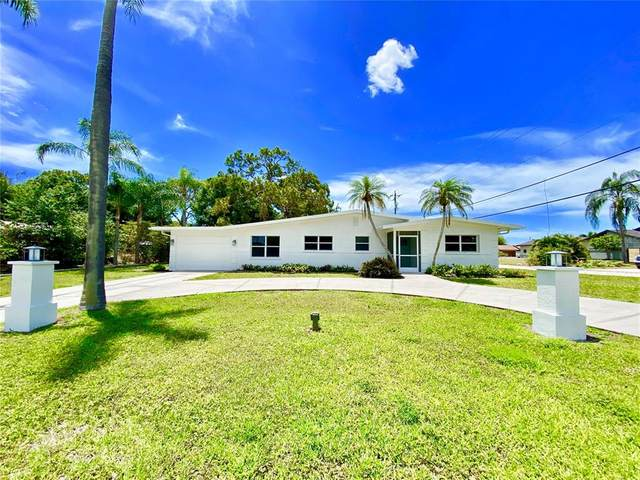 802 Whitfield Avenue, Sarasota, FL 34243 (MLS #A4501188) :: Sarasota Home Specialists