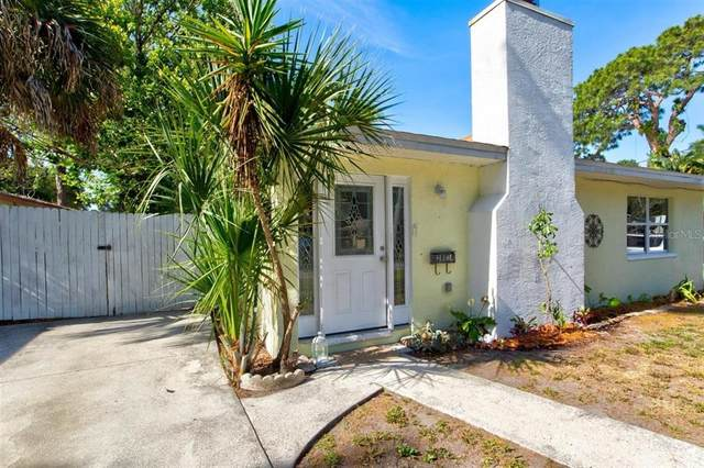 2805 8TH Avenue W, Bradenton, FL 34205 (MLS #A4501200) :: RE/MAX Premier Properties
