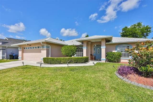 5702 28TH Street E, Bradenton, FL 34203 (MLS #A4501226) :: RE/MAX Premier Properties
